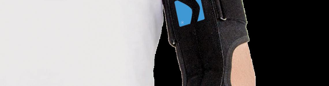 Αγκώνας