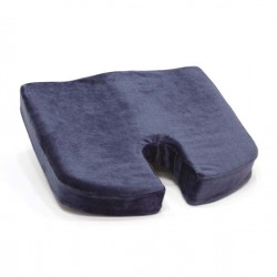 U Shape Seat Cushion ΑΝΑΤΟΜΙΚΟ ΚΑΘΙΣΜΑ 08-2-009 Vita Orthopaedics