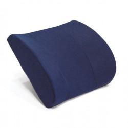 Vita Orthopaedics Durable Lumbar Cushion Υποστήριγμα Μέσης 08-2-014