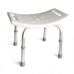 ΣΚΑΜΠΟ 'SHOWER BENCH' 09-2-098 Vita Orthopaedics
