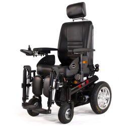 MOBILITY POWER CHAIR 'VT61031'