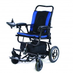 MOBILITY POWER CHAIR 'VT61023-16'