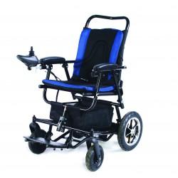 Mobility Power Chair 'VT61023-16' 09-2-180 Vita Orthopaedics