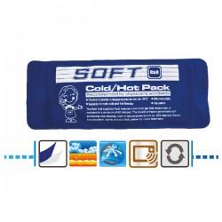 ΕΠΙΘΕΜΑ COLD/HOT PACK 28,5X11CM 12-2-010 Vita Orthopaedics