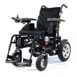 MOBILITY POWER CHAIR 'VT61032' 09-2-151 Vita Orthopaedics