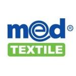 Med textile
